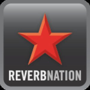 Profile picture for ReverbNation