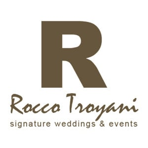 Profile picture for Marketing Rocco Troyani