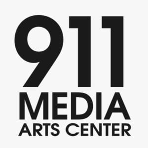 Profile picture for 911 Media Arts Center