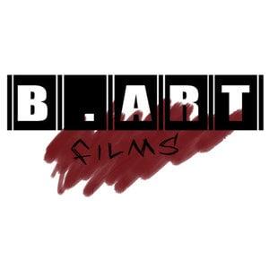 Profile picture for B-Artfilms