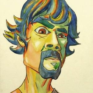 Profile picture for Matt Sloan