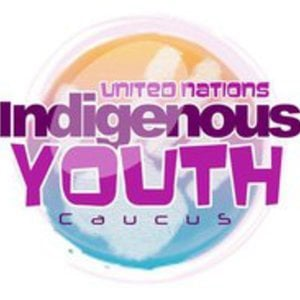 Profile picture for UN Indigenous Youth Caucus