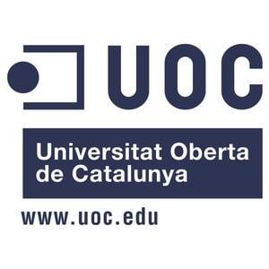Profile picture for Coloquios de Postgrado UOC