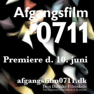 Profile picture for Afgangsfilm0711