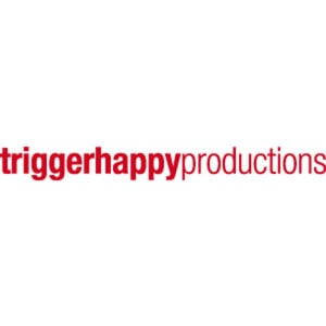 Profile picture for triggerhappyproductions