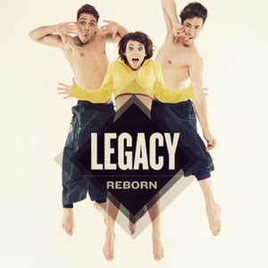 Profile picture for Legacy
