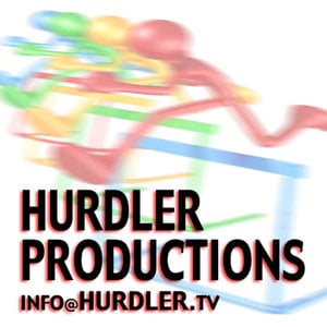 Profile picture for HURDLER PRODUCTIONS