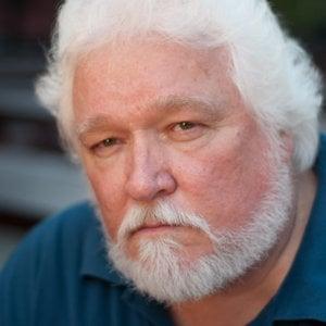 Profile picture for Greg Pursino