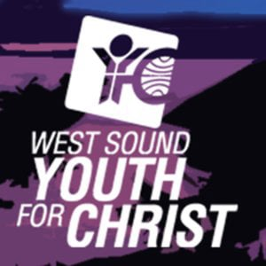 Profile picture for West Sound YFC