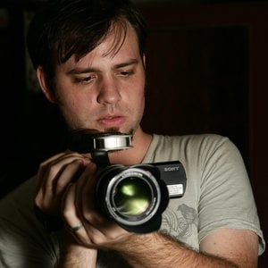 Profile picture for Matt Leshman