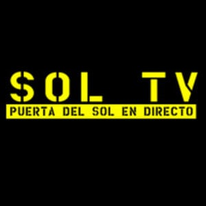Profile picture for soltv.tv