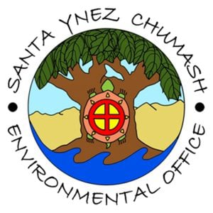 Profile picture for Santa Ynez Chumash Environmental