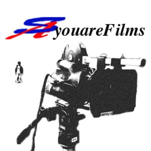 Profile picture for ASyouare Films