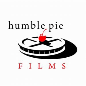 Profile picture for Humble Pie Films