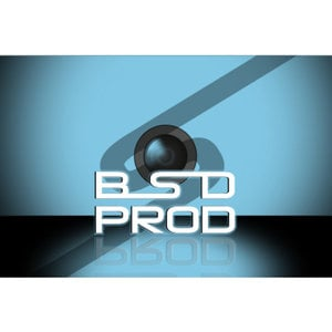 Profile picture for BSD prod™
