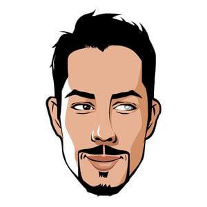 Profile picture for Andre Souza