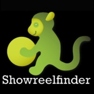 Profile picture for Showreelfinder