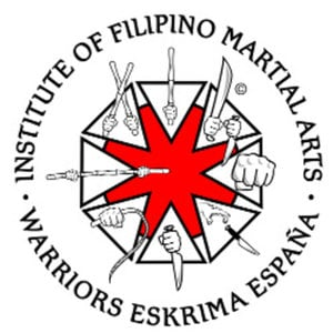 Profile picture for Warriors Eskrima Madrid