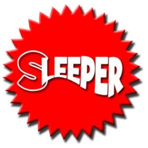 Profile picture for Bastien Sleeper