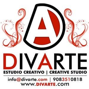 Profile picture for Divarte
