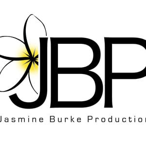 Profile picture for Jasmine Burke