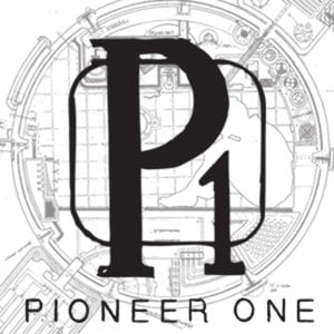 Profile picture for Pioneer One