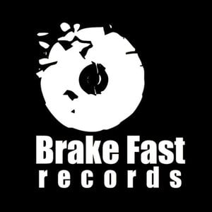 Profile picture for Brake Fast Records