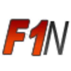 Profile picture for Formula1Newsinfo