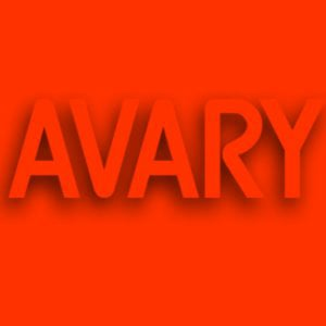 Profile picture for AVARY