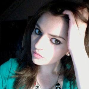 Profile picture for Sofia Martinez