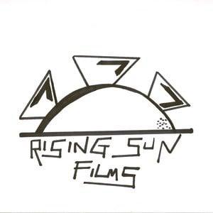 Profile picture for Rising Sun Films