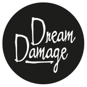 Profile picture for Dream Damage