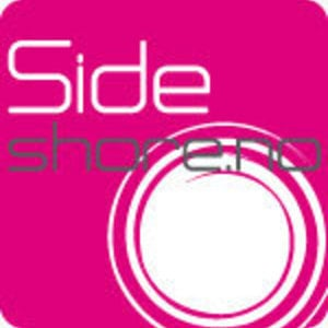 Profile picture for Sideshore.no