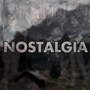 Profile picture for Christoffer Allegrezza