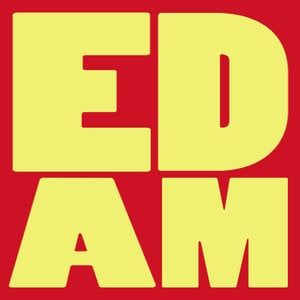 Profile picture for I Like Edam