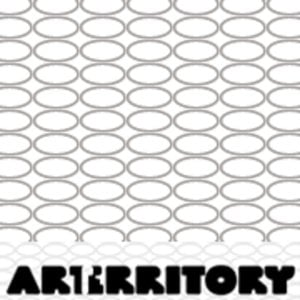 Profile picture for Arterritory