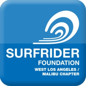 Profile picture for Surfrider WestLA/Malibu