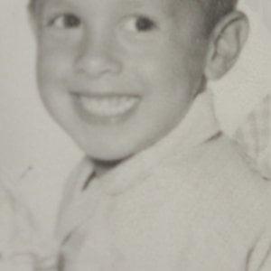 Profile picture for Frank Prinzi ASC