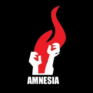 Profile picture for Amnesia Skateboards