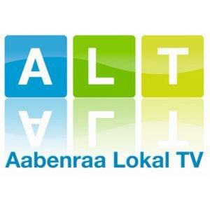 Profile picture for Aabenraa Lokal TV