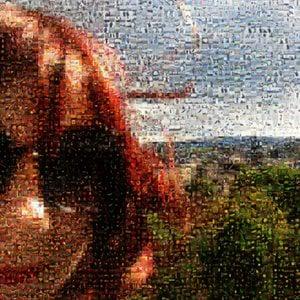 Profile picture for Anette Garpestad