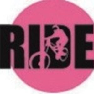 Profile picture for Sweet Riders Japan