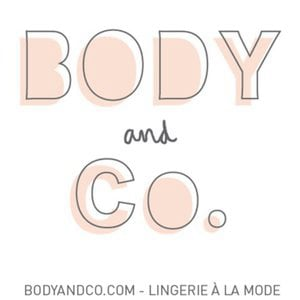 Profile picture for Body And Co