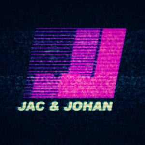 Profile picture for jac & johan