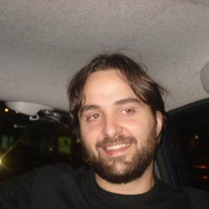 Profile picture for Larry Colsa