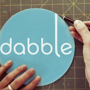 Profile picture for Dabblehq