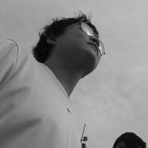 Profile picture for Rodolfo Yuzo