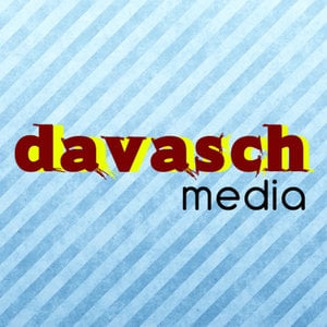 Profile picture for Davasch Media Productions