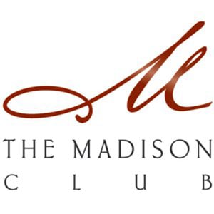 Profile picture for The Madison Club