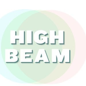Profile picture for High Beam Media